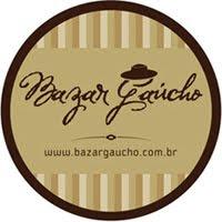 Bazar do Gaúcho