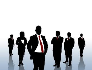 executivo, CEOs, CEO, empresas americanas, executivos americanos, saúde dos executivos, crescer na carreira, saudável, Guga Chacra, Eisenhower,