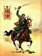 Piedmont Cavalry