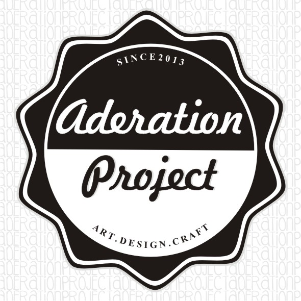 Aderation Project