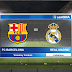 PES 2013 Indonesian TV Scoreboard Collection