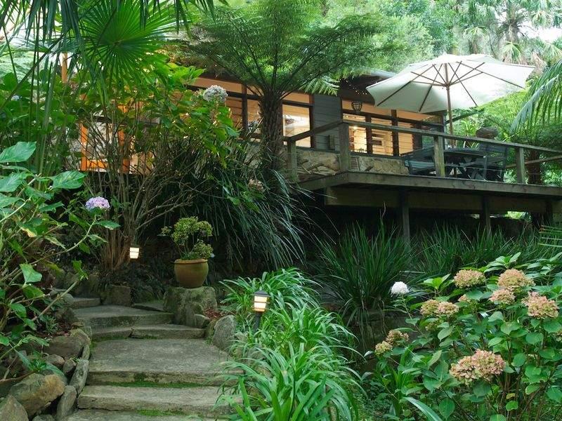 Casa de Veruca Palmbeach1