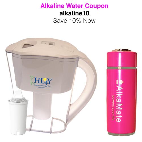 http://www.toothygrinsstore.com/Alkaline-Water-Pitcher-w-Filter-p/alkalinewaterpitcher01.htm