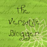 versatile-blogger%5B2%5D.jpg (150150)