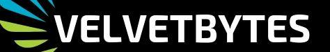 Velvet Bytes