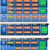 Broadwell: Η νέα σειρά CPU της Intel φτάνει το δεύτερο εξάμηνο