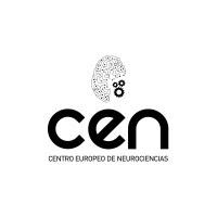 Neurorrehabilitación Colaboradores