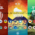 Vento - Icon Pack v2.0.1 Apk