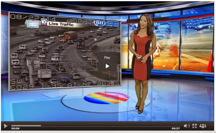http://www.local10.com/news/why-are-julie-durda-constance-jones-talking-about-boogers/27678826
