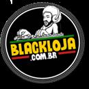 Black Loja - LPs
