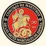 CONCILIO DE MAESTROS DE LAS ARTES MARCIALES DE ESPAÑA