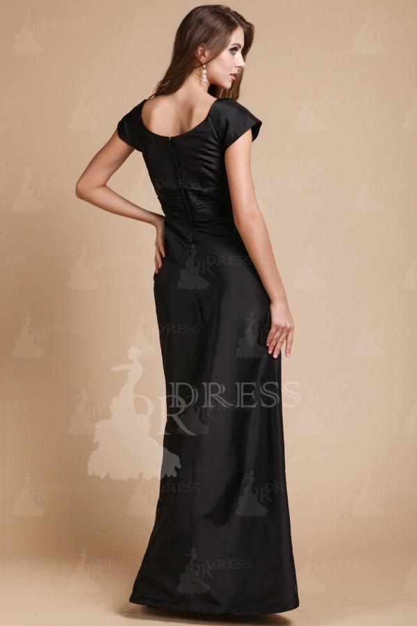 Formelle Kleider | Günstige Abendkleider 2013: February 2013