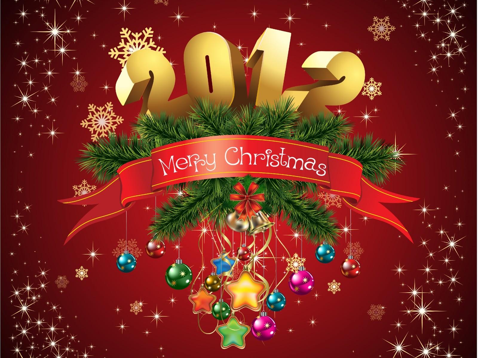 http://3.bp.blogspot.com/-n0vVy3dmkm8/UNTGwQCpGMI/AAAAAAAARBk/7G8lTf-xJgA/s1600/2012-merry-christmas-high-wallpapers.jpg