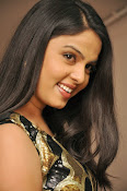 Anchor Chitralekha latest glam pics-thumbnail-16