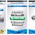 Aplicativo Android para  números da Mega Sena no Celular