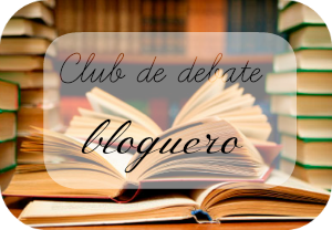 Club de debate bloguero
