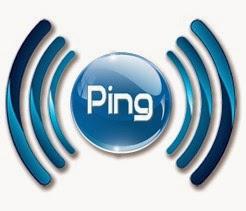 ping blog terbaik