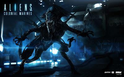 Download Full game