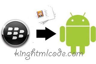 cara menyalin kontak android, cara menyalin kontak blackberry, menyalin kontak smartphone dengan mudah, tipsmenyalin kontak