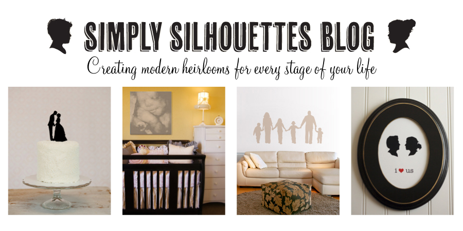 Simply Silhouettes