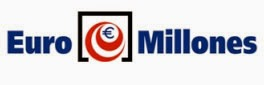 Sorteo de Euromillones del viernes 23 de mayo de 2014