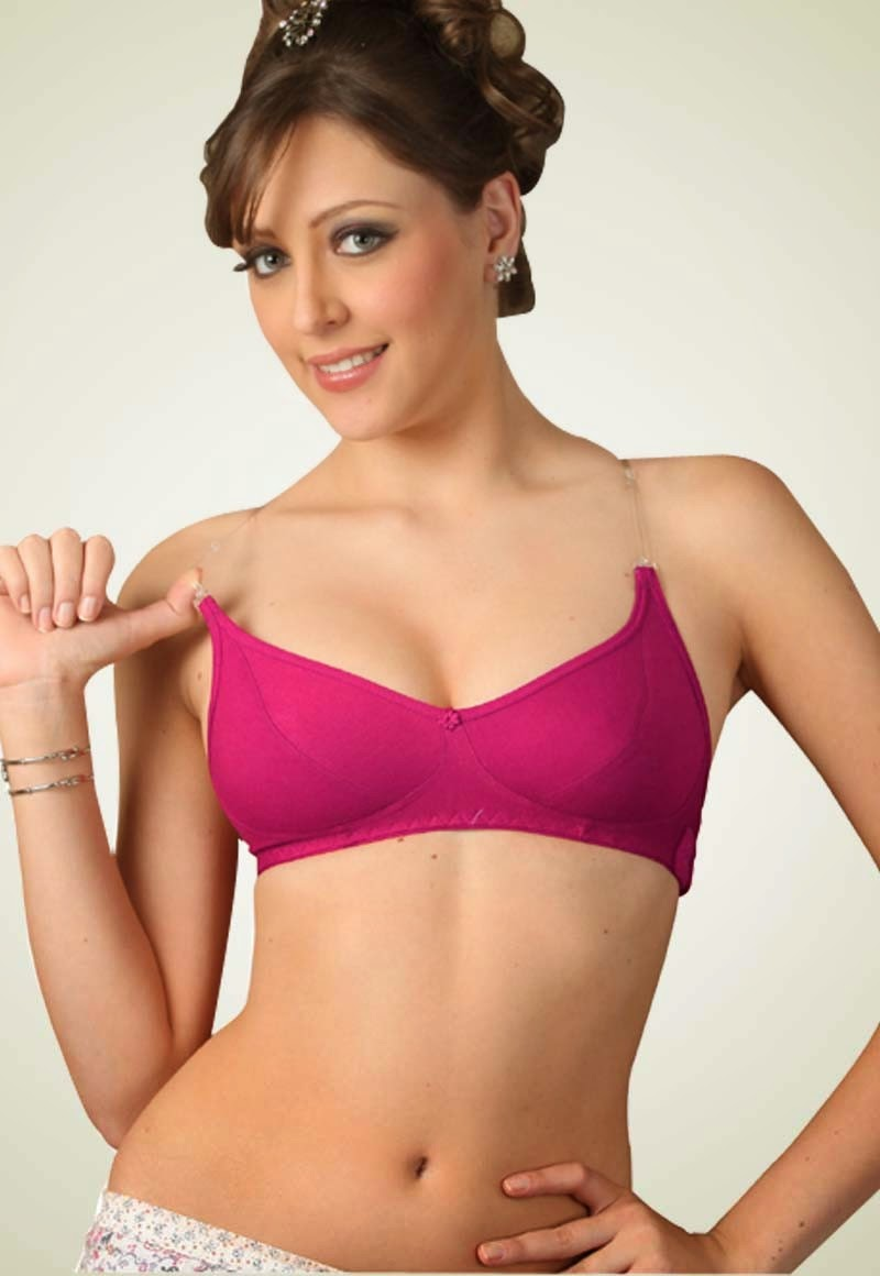 Women Lingerie and Beauty Tips