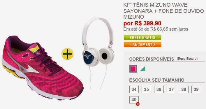 http://www.loja.mizunobr.com.br/running/kit-tenis-mizuno-wave-sayonara-fone-de-ouvido-mizuno/prod149-0287-416.html