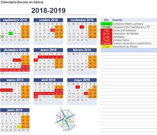 CURSO 2018/19