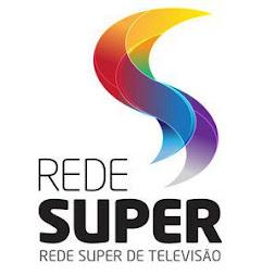 Assista a Rede Super de TV