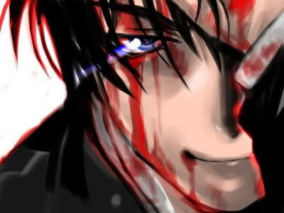 ROL GANZTER - CAPITULO 9 Anime_blood_boy-1737791c40
