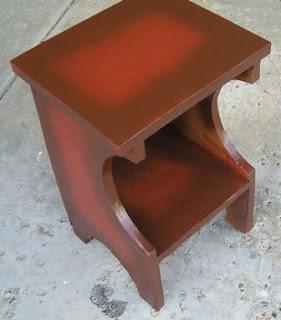 Bikin sendiri Ubelievable Table / Meja yang gak bisa dipercaya dari kardus