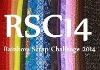 RSC14