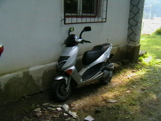 IMGA0067.JPG