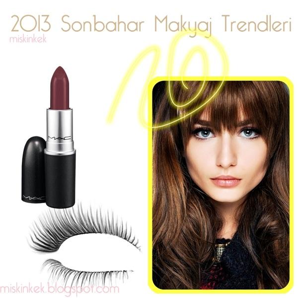 2013-sonbahar-makyaj-trendleri