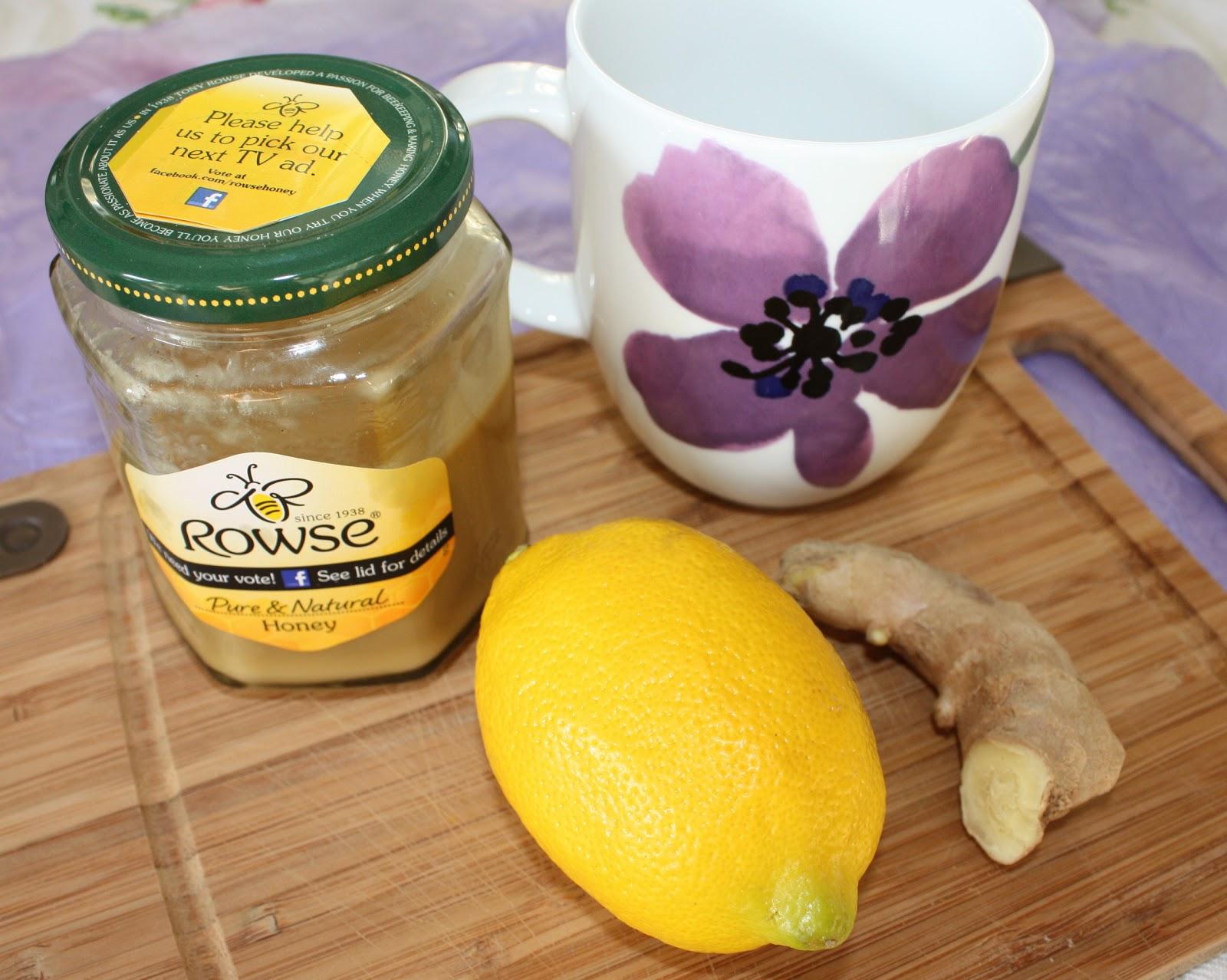 lemon balm cold sores swollen glands