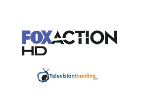 Fox+ Action hd online gratis en Vivo