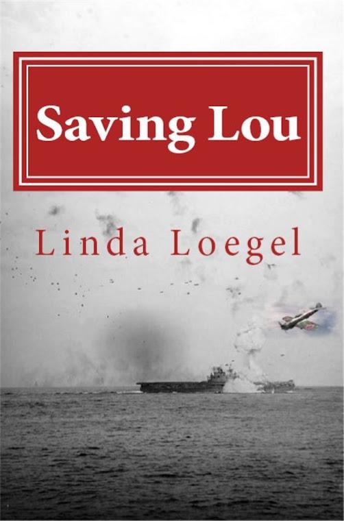 Saving Lou