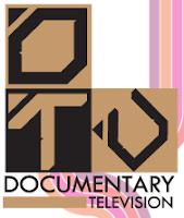 vecasts Watch Documentary Tv Online Malaysia