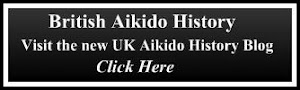 <strong><em>British Aikido History</em></strong>