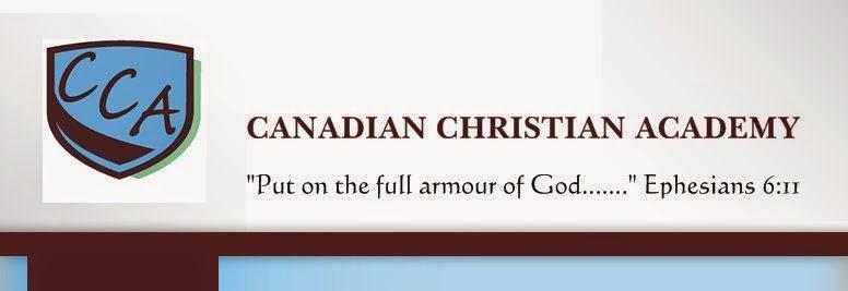 www.canadianchristianacademy.com