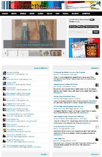 santrinulis.com, review dan saran santrinulis.com
