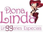 Dona Linda Linggeries