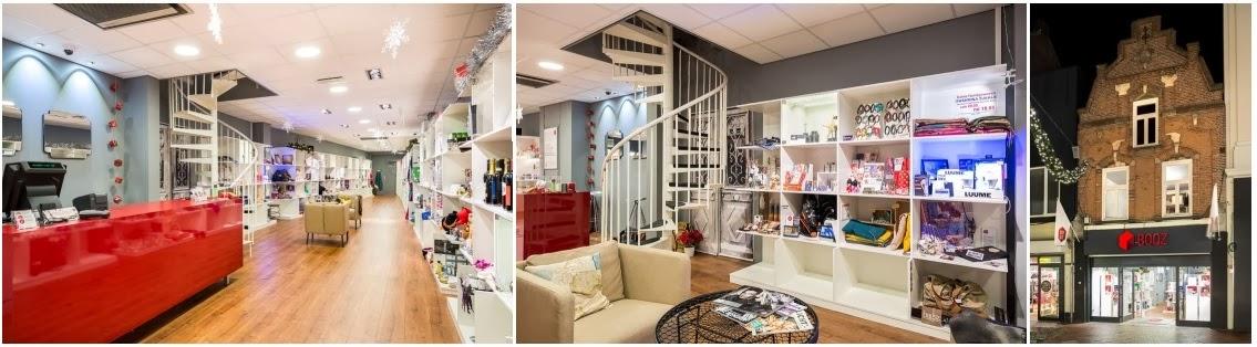 italiaans design tassen in onze shop omega deals blog. Black Bedroom Furniture Sets. Home Design Ideas