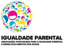 Parentalidade Positiva -  A família da criança é sempre uma