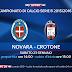 IPTV SKY CALCIO HD ITALIA