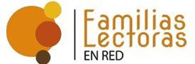 Portal Familias Lectoras