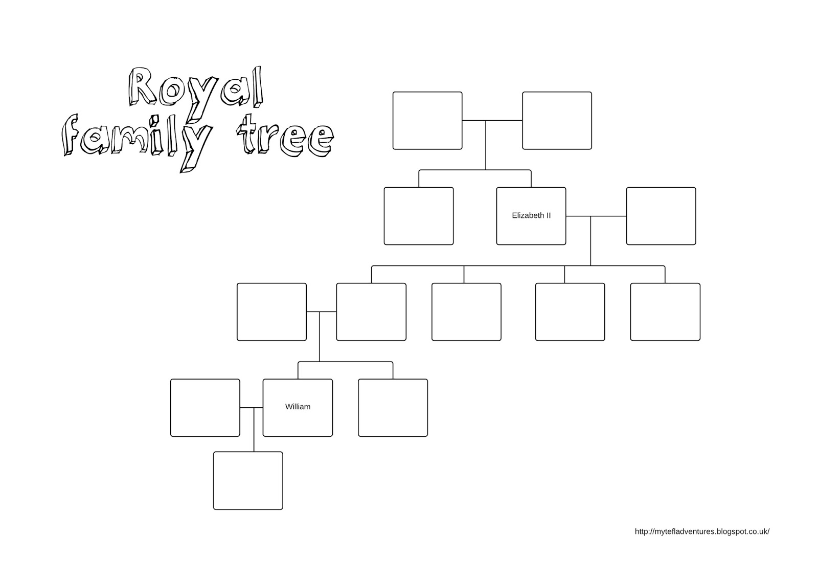search results for �family tree sheets� � calendar 2015