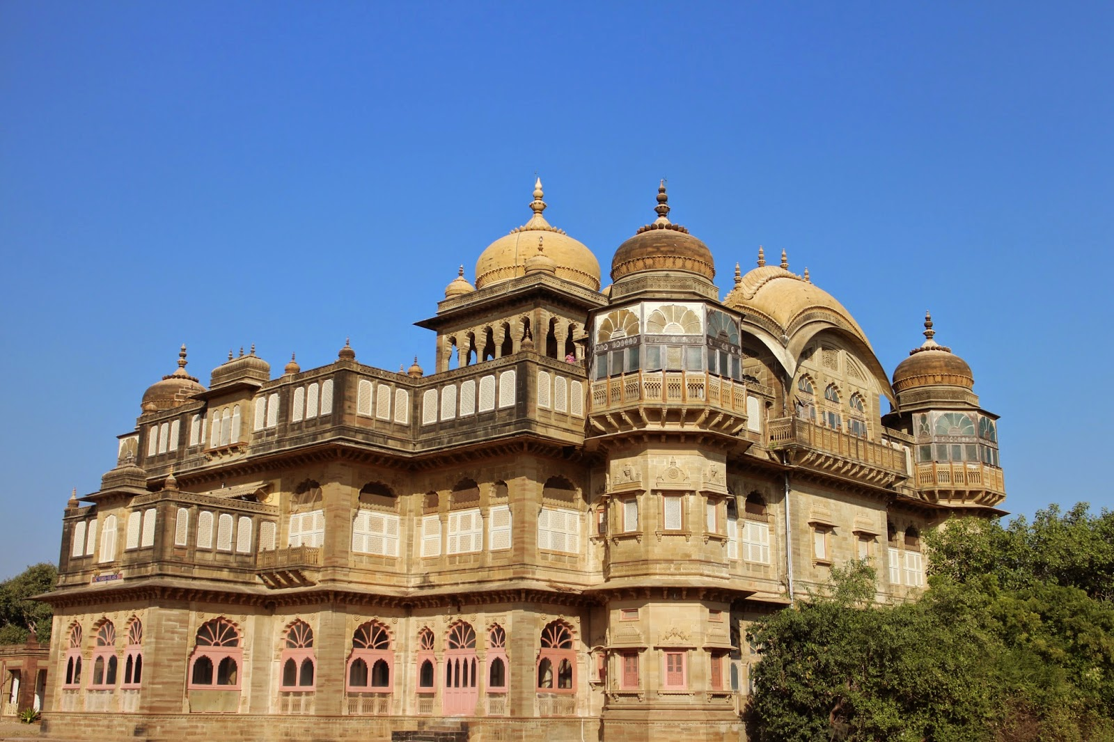 Mandvi, Kutch, Gujarat, Gujarat Tourism, Travel, Bhuj
