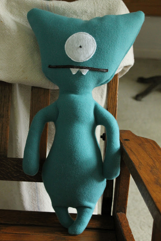 Find great deals on eBay for the ugly dolls. Shop with confidence.