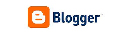 بلوجر Blogger